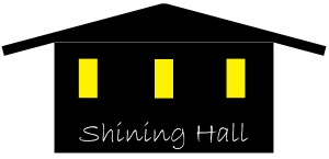 Shining Hall logo 2